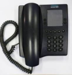 Telefone Siemens Com Fio