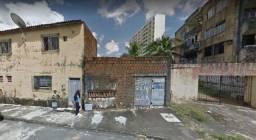 Título do anúncio: Terreno 6,60 X 27,00, 178 m² por R$ 220.000 - Dionísio Torres - Fortaleza/CE