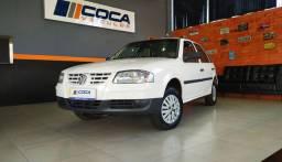 VW/ GOL 1.0 2006 FLEX