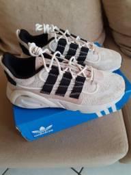 Tênis Adidas LXCON Masculino Original