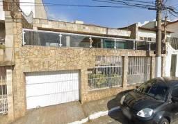 Sobrado com 03 dormitórios em São Miguel Paulista - São Paulo
