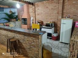 Casa a venda em Nova Odessa sp