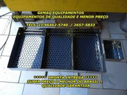 SUPER ESCORREDOR DE PASTEL 80X40 PRONTA ENTREGA PEÇA AGORA!