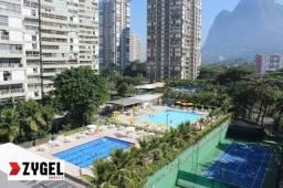 Título do anúncio: Village São Conrado pra vender já!