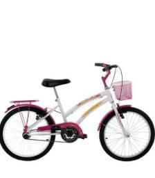 Bicicleta Verden Breeze aro 20