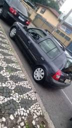 Vendo Clio motor 1.0 16v