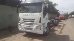 IVECO 330 CAMINHAO TRUCK 21.99957.0419