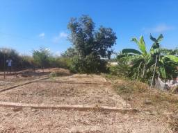 Terreno em Aroeiras (Nova Teresina)