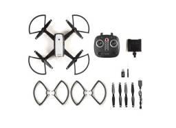 Título do anúncio: Drone Hawh Es257 Gps
