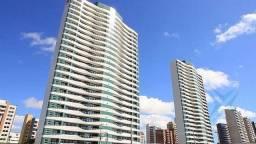 Título do anúncio: Apartamento à venda, 164 m² por R$ 1.249.000,00 - Guararapes - Fortaleza/CE