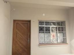 Título do anúncio: Casa para locação com 45 metros quadrados e 1 dormitorio na Vila Clementino - São Paulo -