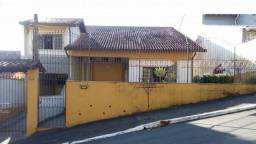 Título do anúncio: Casa Duplex 4 Quartos c/ 1 Suíte - Jardim Brasília