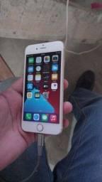 Título do anúncio: iPhone 128gb