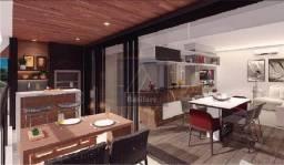 Título do anúncio: SANTA QUITÉRIA - Garden 2 quartos com suíte. 68,72 m² privativos e 106,07 m² de Garden. R$