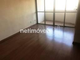 Título do anúncio: Apartamento à venda com 3 dormitórios em Santa rosa, Belo horizonte cod:10113