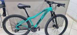 Bicicleta SKY 21V. SEMI NOVA