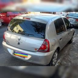 Renault Clio 14/14 completo