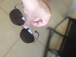 Óculos Hugo Boss Original