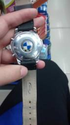 Relógio ORIGINAL BMW*