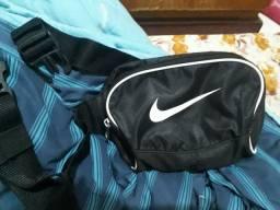 Pochete/Necessaire Nike Original