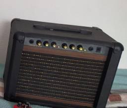 Amplificador o'neal