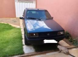 Vendo Fiat 2000/2001