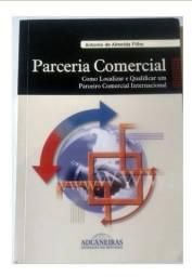 Parceria Comercial: Como Localizar e qualificar um parceiro comercial internacional