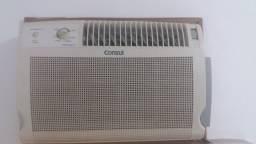 Ar condicionado Cônsul 7.500 BTUs  220 v