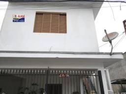 Título do anúncio: L838 Casa Assobradada com 60m² na Cidade Patriarca
