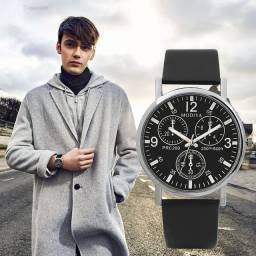 Relógios Modiya: Relógios de quartzo masculino