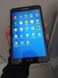 Tablet Galaxy A6