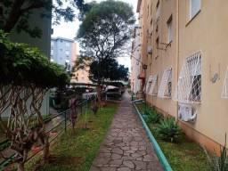 Título do anúncio: Apartamento para venda possui 39 metros quadrados com 1 quarto em Azenha - Porto Alegre -