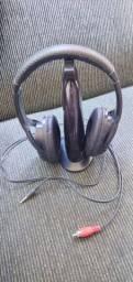 Fone ( wireless Headphone)