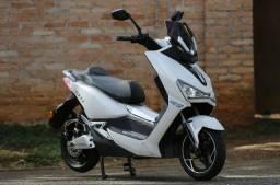 Título do anúncio: Moto Voltz EV1
