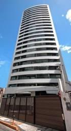 Título do anúncio: Apartamento à venda, 4 quartos, 1 suíte, 2 vagas, Pina - Recife/PE