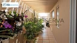 Excelente residência térrea com 03 suítes à venda no Residencial Lago Sul, Bauru, SP. Segu