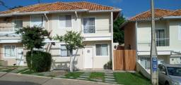 Título do anúncio: Casa de condomínio para venda tem 110 metros quadrados com 3 quartos