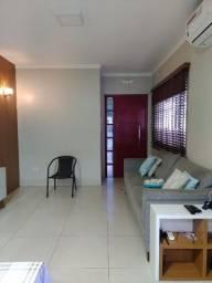 Casa no  Centro Campo Mourão-Pr
