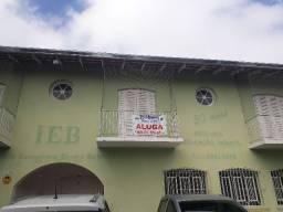 Sobrado comercial na Vila Ema - Locação R$ 10.000,00 ou Venda R$ 3.200.000,00