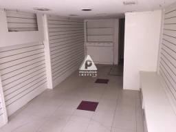 Título do anúncio: Loja para aluguel, Ipanema - RIO DE JANEIRO/RJ