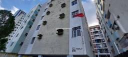 Título do anúncio: Apartamento à venda, 3 quartos, 1 suíte, 1 vaga, Pina - Recife/PE