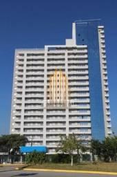 Loft mobiliado para alugar - Jardim Três Marias - São Bernardo