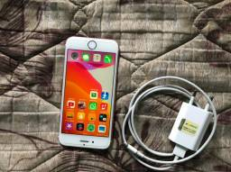 V/T iphone 6s 32gb
