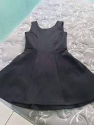Título do anúncio: Vestidos M/G
