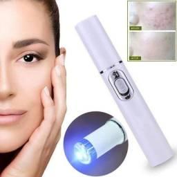 Caneta Laser para pele