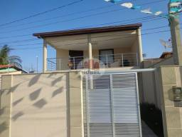 Título do anúncio: Casa espetacular em Feira de Santana para venda.