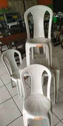 Jogos de mesas com cadeiras novas