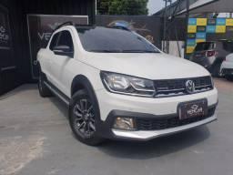 Título do anúncio: Volkswagen/saveiro 2020