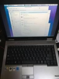 Notebook / laptop (funcionando - leia as condições)