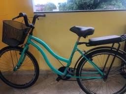 Título do anúncio: Bicicleta nova 500